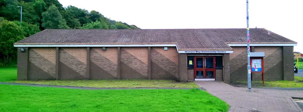 wemyss-bay-community-centre(1)
